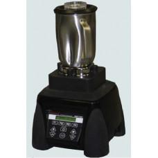 Миксер постоянной скорости (промышленный миксер) Chandler Engineering Модель 3260