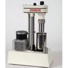 Вискозиметр прямой индикации Chandler Engineering Модели 3500 и 3500LS+