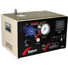 Ультразвуковой анализатор цемента Chandler Engineering Модель 4265