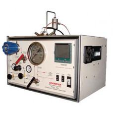 Ультразвуковой анализатор цемента Chandler Engineering Модель 4262