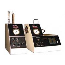 Анализатор механических свойств Chandler Engineering Модель 6265
