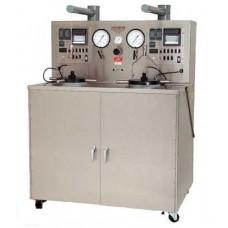Герметизированный консистометр  Chandler Engineering Моделей 7025 и 8040