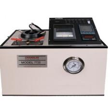 Настольный герметизированный консистометр Chandler Engineering Модель 7720