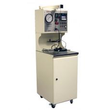 Консистометр высокого давления и температуры Chandler Engineering Модель 8340