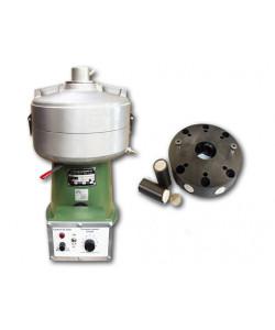 Центробежный центрифужный экстрактор